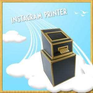 photobooth-huren-instagram-printer