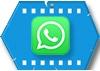 jongens van de photobooth zitten ook op whatsapp